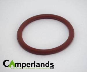 Truma O Ring for Exhaust Duct Vent
