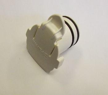 Truma Ultraflow Blanking Plug and O Ring