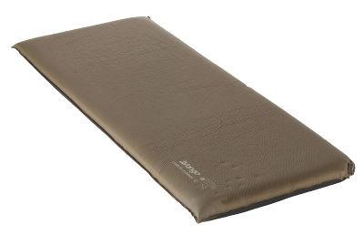 Vango Comfort 10cm - Grande Self Inflating Mat