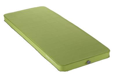 Vango Shangri-La 10 Grande Self Inflating Sleepmat