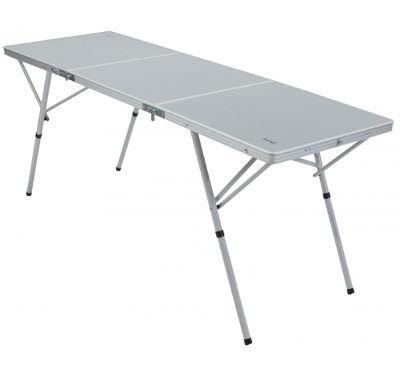 Vango Alder 6 Person Camp Table