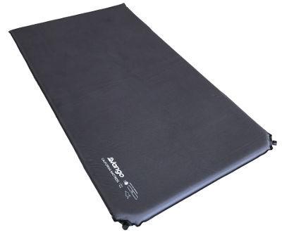 Vango California Mattress - 5cm