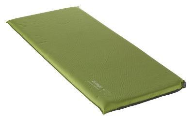 Vango Comfort 7.5cm - Grande Self Inflating Mat