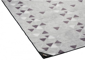 Camp-let Awning Rug Carpet 245 x 360