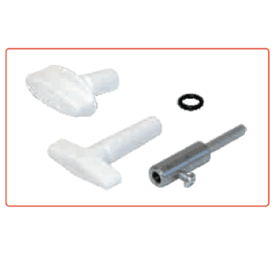 Fiamma Vent Extension Kit