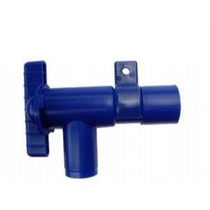 W4 Fresh Water Drain Tap