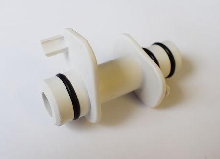 Aquasource Carver Adaptor EM9407