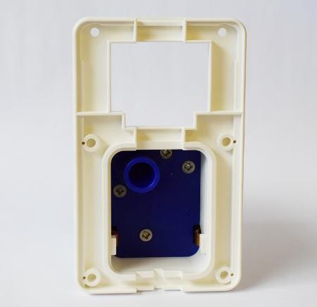 Watermaster Easi Slide Socket - Pressure Switched