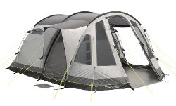 Outwell Nevada MP Premium Touring Tent 2018