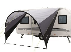 Outwell Cruising Canopy