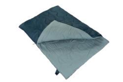 Vango Ember Superwarm Double Sleeping Bag