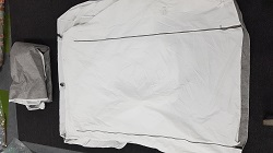 Camp-let Brand New Bedroom Inner Tents L&R/H/Sides (sold as pair only)