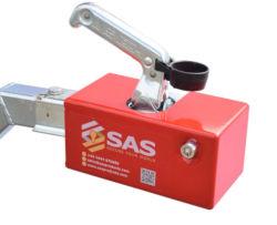 SAS Original Hitchlock - HL1
