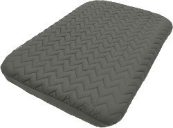Outwell Quilt Cover Airbed - Double