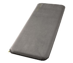 Outwell Deepsleep Single XL - 10cm