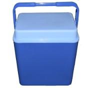 Connabride 32L Passive Coolbox