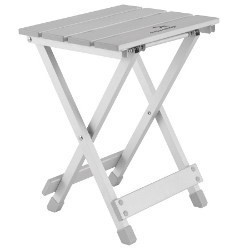 Easycamp Rigel folding Stool/Sidetable