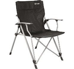 Outwell Goya Camping Arm Chair