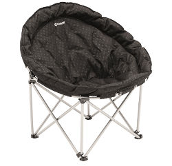 Outwell Casilda XL Moon Chair
