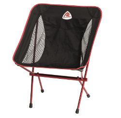 Robens Pathfinder Chair - Glowing Red