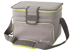 Outwell Albatross L Cool Bag