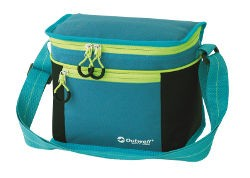 Outwell Petrel S Cool Bag - Dark Petrol