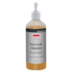 Calor Gas Leak Detection Fluid - 500ml