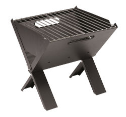 Outwell Cazal Compact Portable Grill