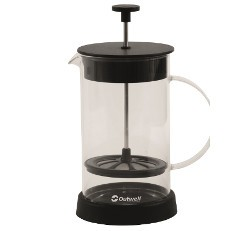 Outwell Tritan Coffee Press - 8 Cups