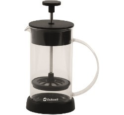 Outwell Tritan Coffee Press - 2 Cups