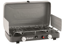 Outwell Olida Gas Stove