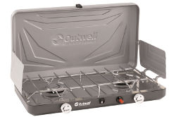 Outwell Annatto Gas Stove