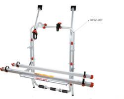 Fiamma Carry Bike T4 Upper Support Structure