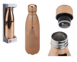 B&Co Hamelin 500Ml Thermal Bottle Flask