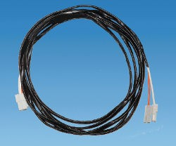 Auxiliary Extension Harness - BC17006