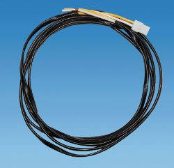 Oven Ignition Extension Harness - BC17007