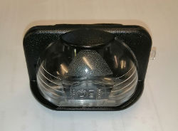 Jokon K420 Number Plate Lamp