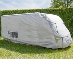 Fiamma Cover Premium M