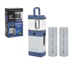 Hydracell Dual Cell Lantern