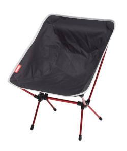 Trigano Ultra-Lite Folding Chair