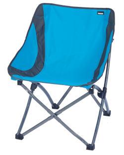 Trigano Moon Chair