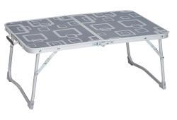 Trigano Mini Suitcase Table