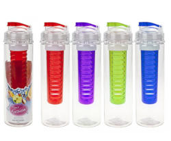 MyBento 700ml Fruit Infuser