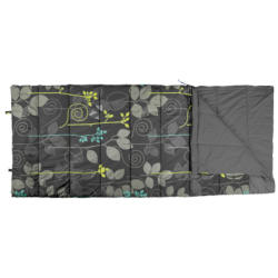 Kampa Botanica 500 Kingsize Sleeping Bag