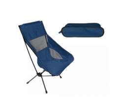 Summit High Back Pack Away Chair