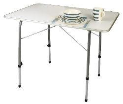 Kampa Hi-Lo Table - Medium