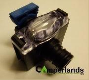 Truma Strainer For Flojet Pump