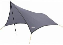 Vango Adventure Tarp Tent Canopy - Smoke