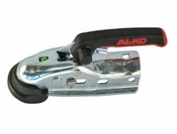 Al-Ko AK 270 Trailer Hitch Head