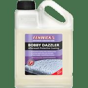 Fenwick's Bobby Dazzler Caravan Polish - 1L Bottle